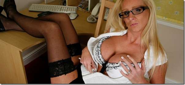 aunt-judys-slutty-milf-undressing