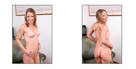 aunt-judys-blonde-amateur-showing-off-her-goods
